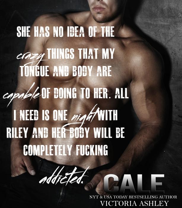Cale 5.6