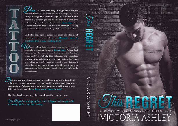 This Regret HD