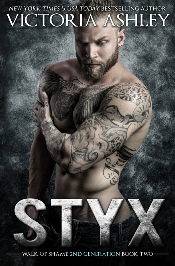 styx-ebook-cover