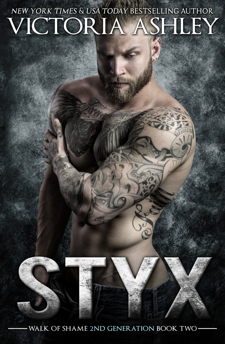 styx-ebook-cover